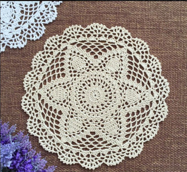 Lace Doilies Fabric Unique Crochet Doilies Reviews Line Shopping Crochet Doilies Of Perfect 47 Ideas Lace Doilies Fabric