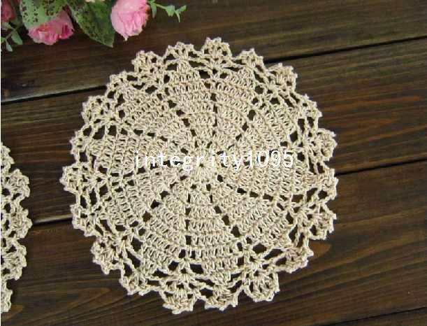 Lace Doilies Fabric Unique wholesale Cotton Fabric Lace Round Crochet Doilies Of Perfect 47 Ideas Lace Doilies Fabric