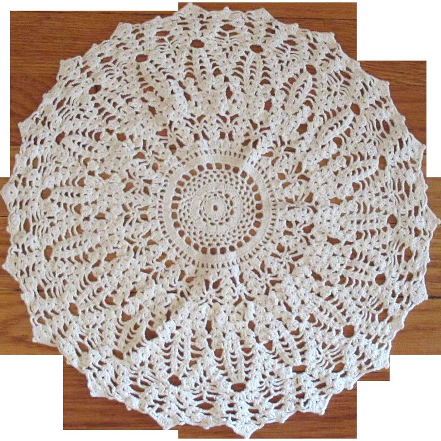 Lace Doilies New White Crochet Doily Vintage Lace Round From Of Fresh 41 Ideas Lace Doilies