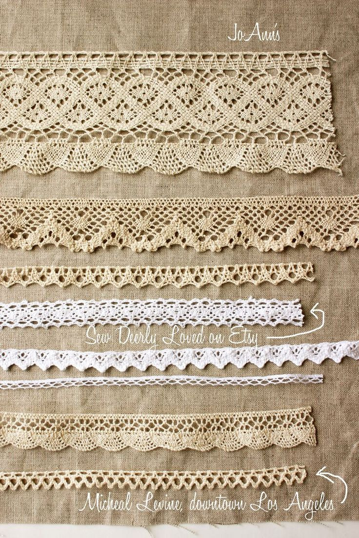 Lace Edging New 105 Best Crochet Edgings & Borders Images On Pinterest Of Incredible 44 Ideas Lace Edging