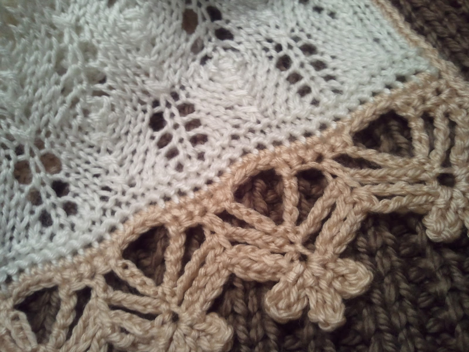 Lace Edging Unique Knit so Simple 2010 In Lace Of Incredible 44 Ideas Lace Edging