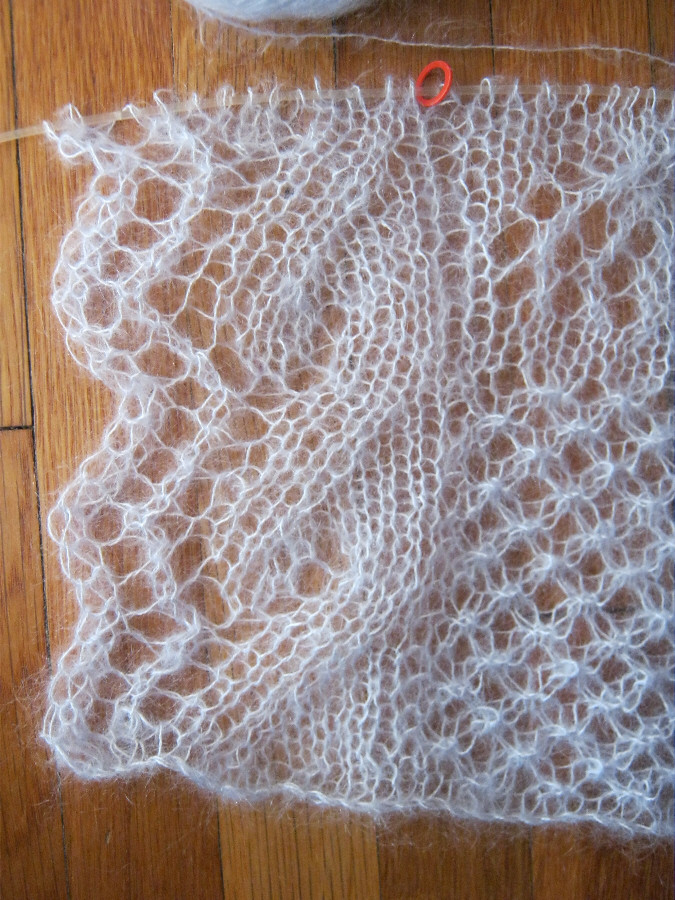 Lace Knitting Patterns Lovely Knitting Lace Creatys for Of Innovative 48 Pics Lace Knitting Patterns