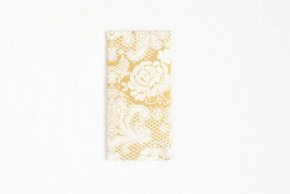 Lace Paper Napkins Awesome Decoupage Paper Napkins Lace Gold 1 Napkin Decoupage Of Contemporary 49 Images Lace Paper Napkins