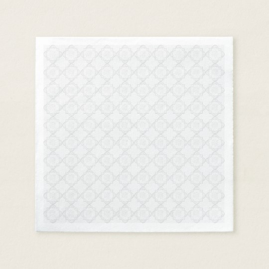 Lace Paper Napkins Beautiful Elegant White Lace Paper Napkin Of Contemporary 49 Images Lace Paper Napkins