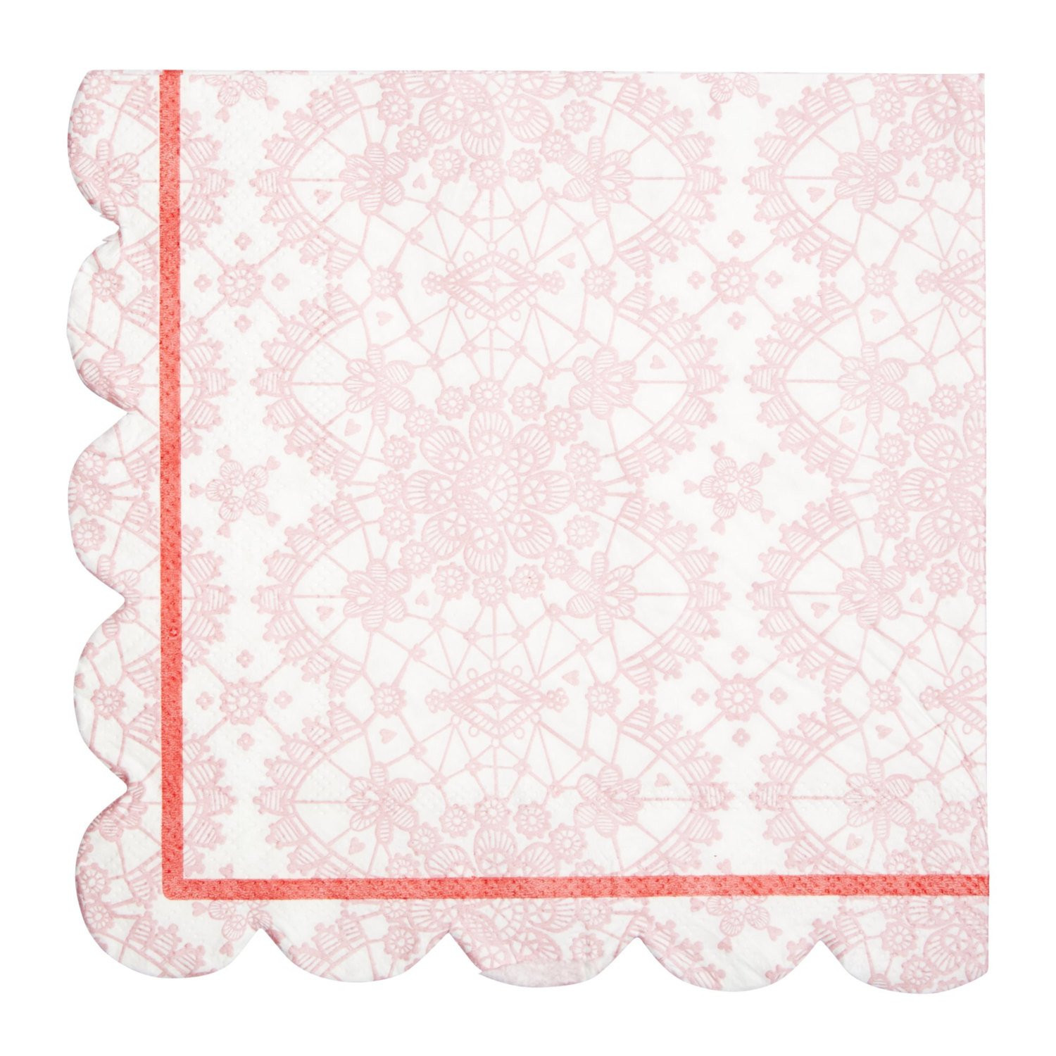 Lace Paper Napkins Beautiful Pink Lace Napkins Of Contemporary 49 Images Lace Paper Napkins