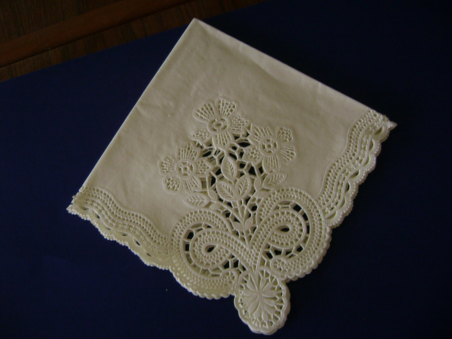 Lace Paper Napkins Elegant Vintage Paper Deeko Devon Lace Napkins and Vintage Lace Of Contemporary 49 Images Lace Paper Napkins