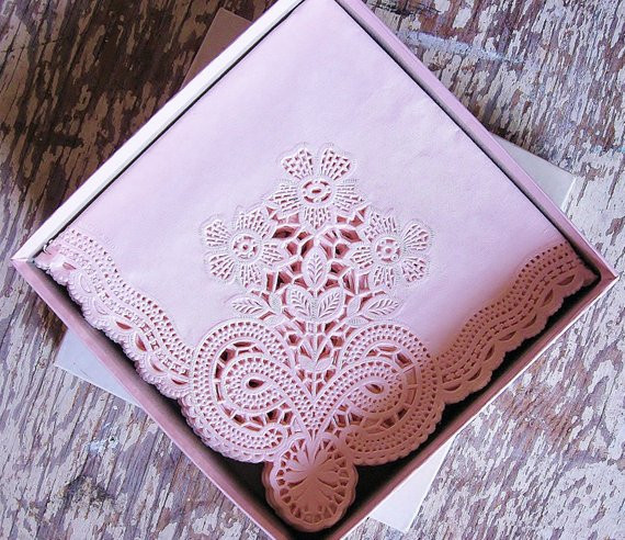 Lace Paper Napkins Lovely Items Similar to Vintage Pale Pink Paper Lace Napkins Set Of Contemporary 49 Images Lace Paper Napkins