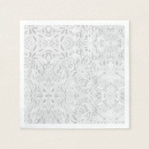 Lace Paper Napkins New Falln White Lace Paper Napkin Of Contemporary 49 Images Lace Paper Napkins