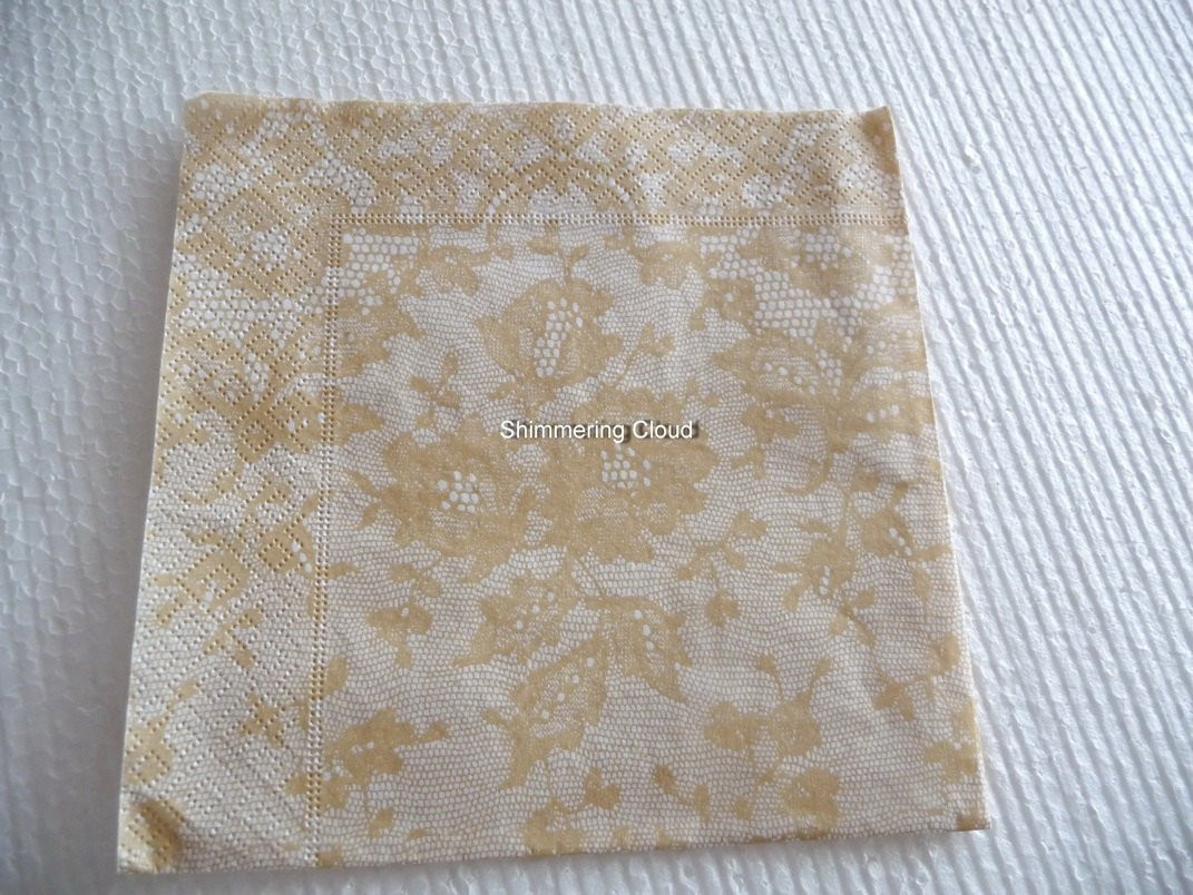 Lace Paper Napkins New Paper Napkins Lace Napkins Beige Lace Lace by Shimmeringcloud Of Contemporary 49 Images Lace Paper Napkins