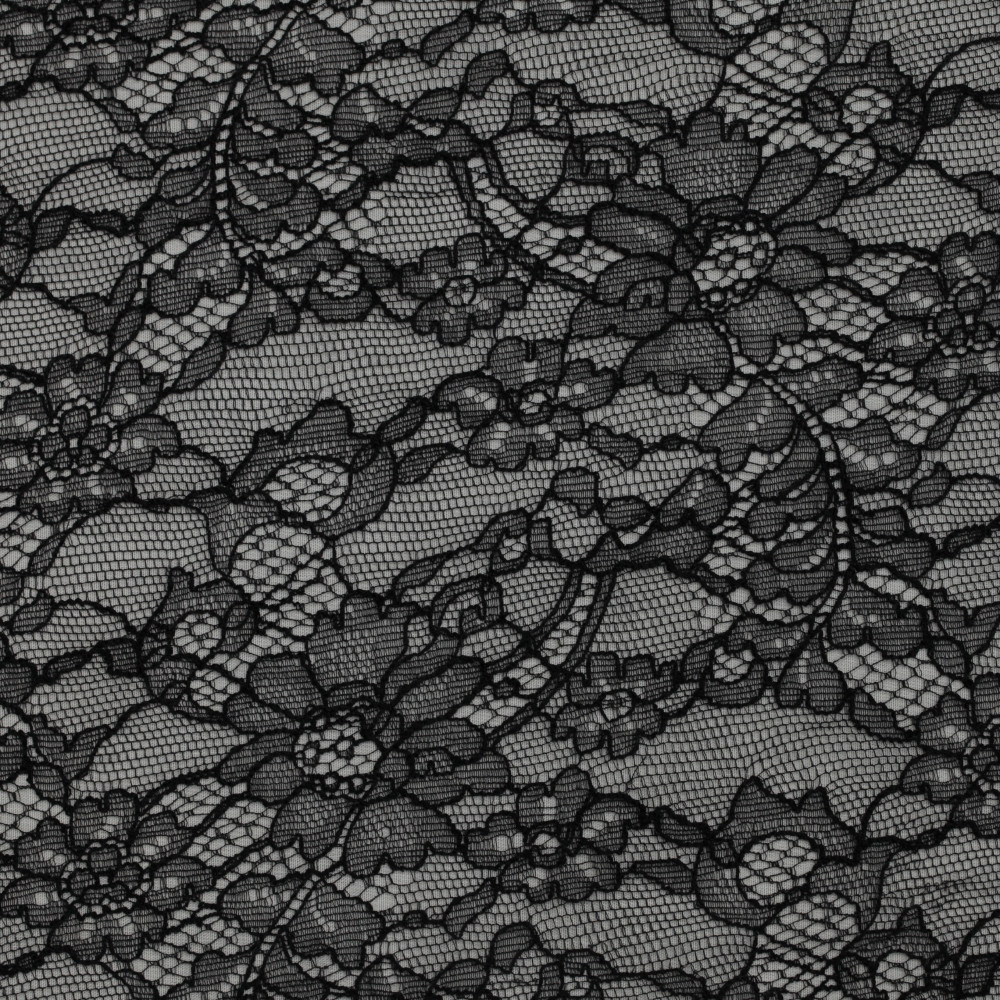 Lace Pattern Awesome Red and Black Patterns Of Delightful 40 Images Lace Pattern