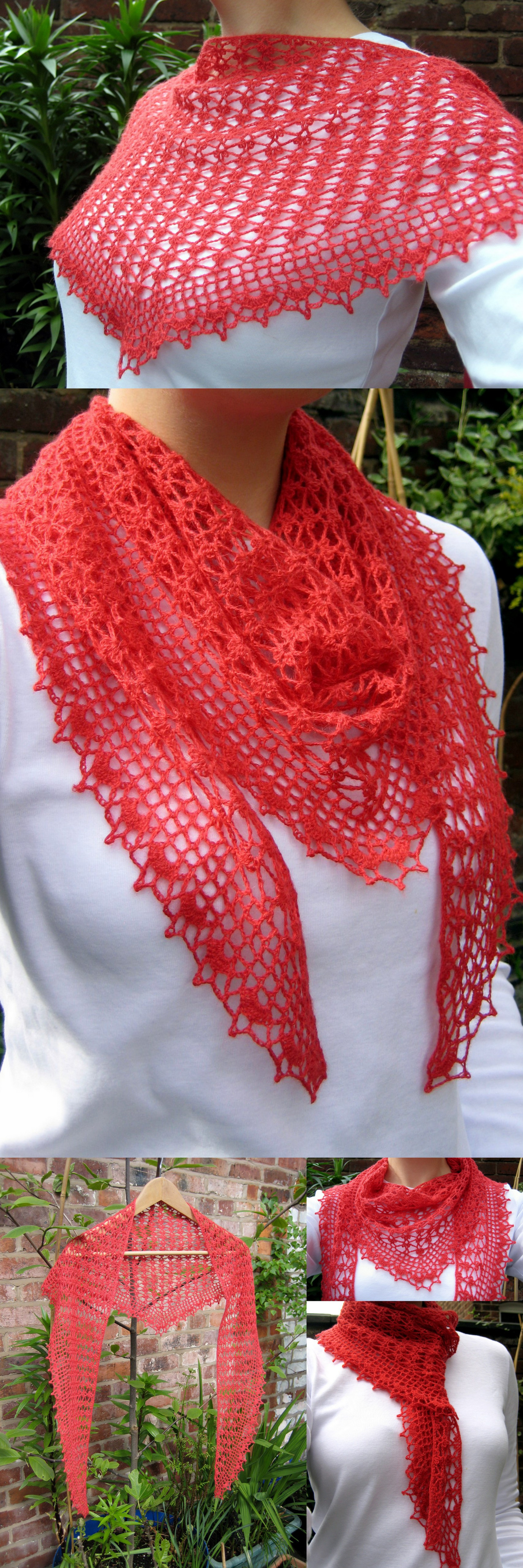 Lace Pattern Awesome Summer Sprigs Lace Scarf Of Delightful 40 Images Lace Pattern