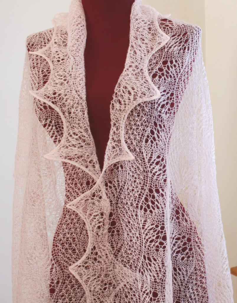 Lace Pattern Best Of All Knitted Lace Pattern Release Dunes and Waves Of Delightful 40 Images Lace Pattern
