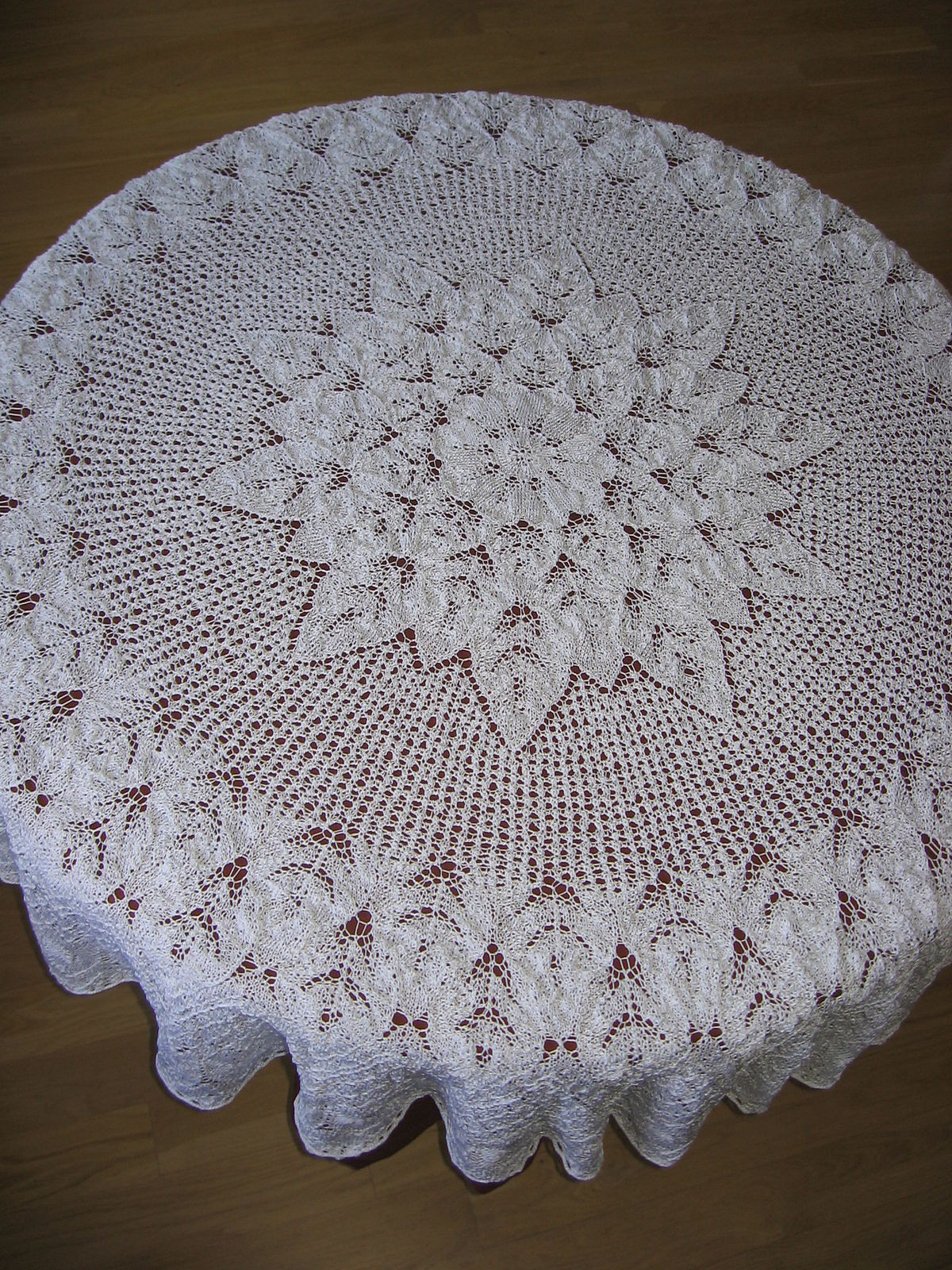 Lace Pattern Best Of Lace Knitting Of Delightful 40 Images Lace Pattern