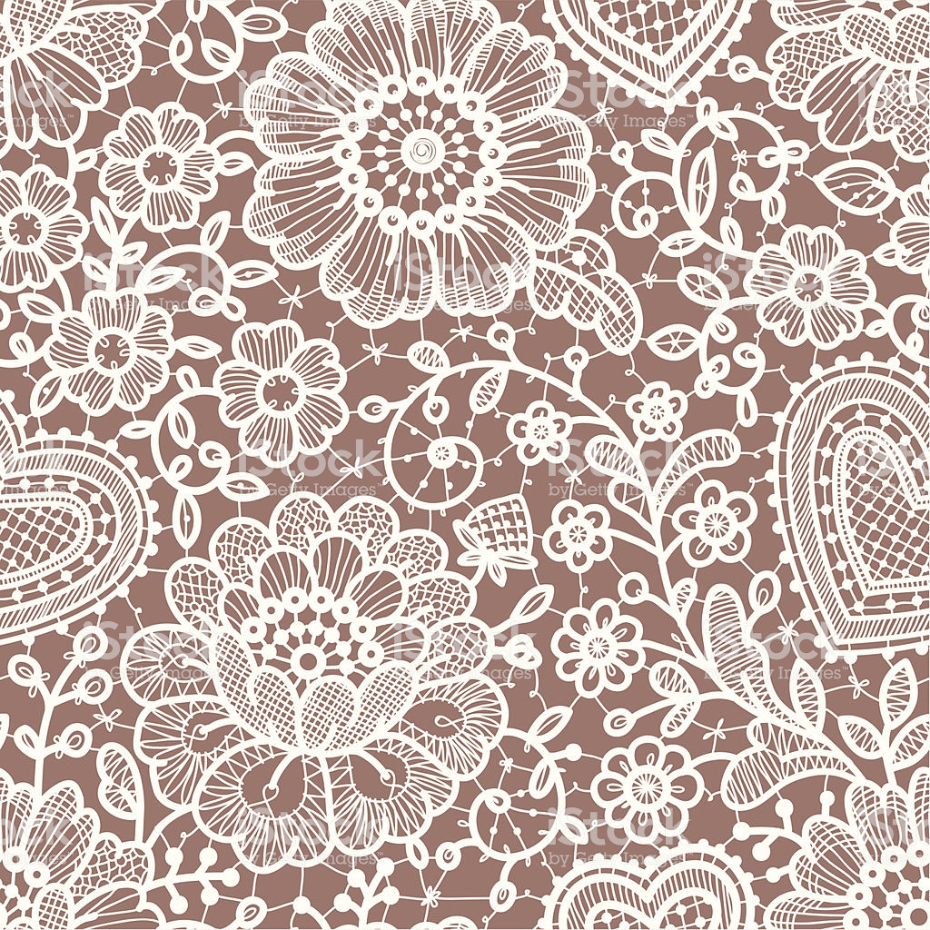 Lace Pattern Best Of Lace Seamless Pattern Stock Vector Art & More Of Of Delightful 40 Images Lace Pattern