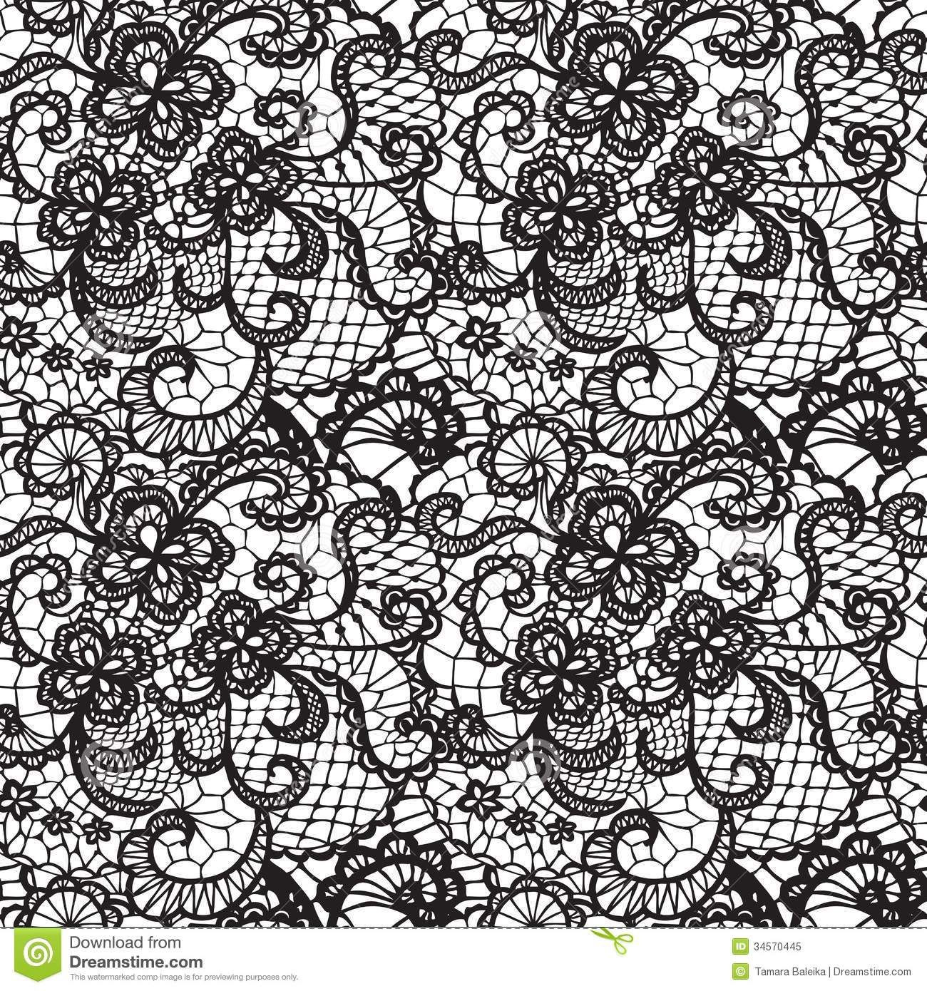 Lace Pattern Best Of White Lace Background Of Delightful 40 Images Lace Pattern
