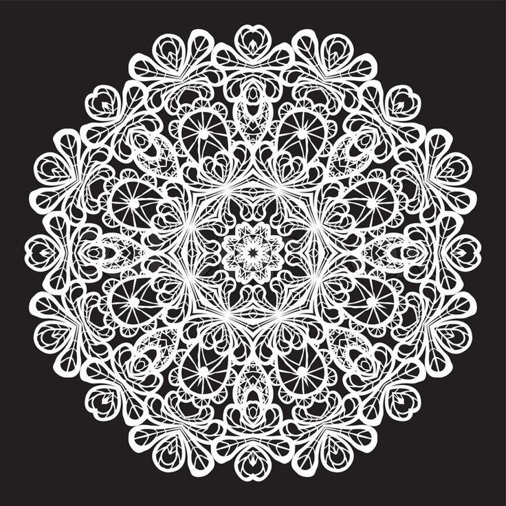 Lace Pattern Elegant 17 Best Images About Patterns Lace On Pinterest Of Delightful 40 Images Lace Pattern