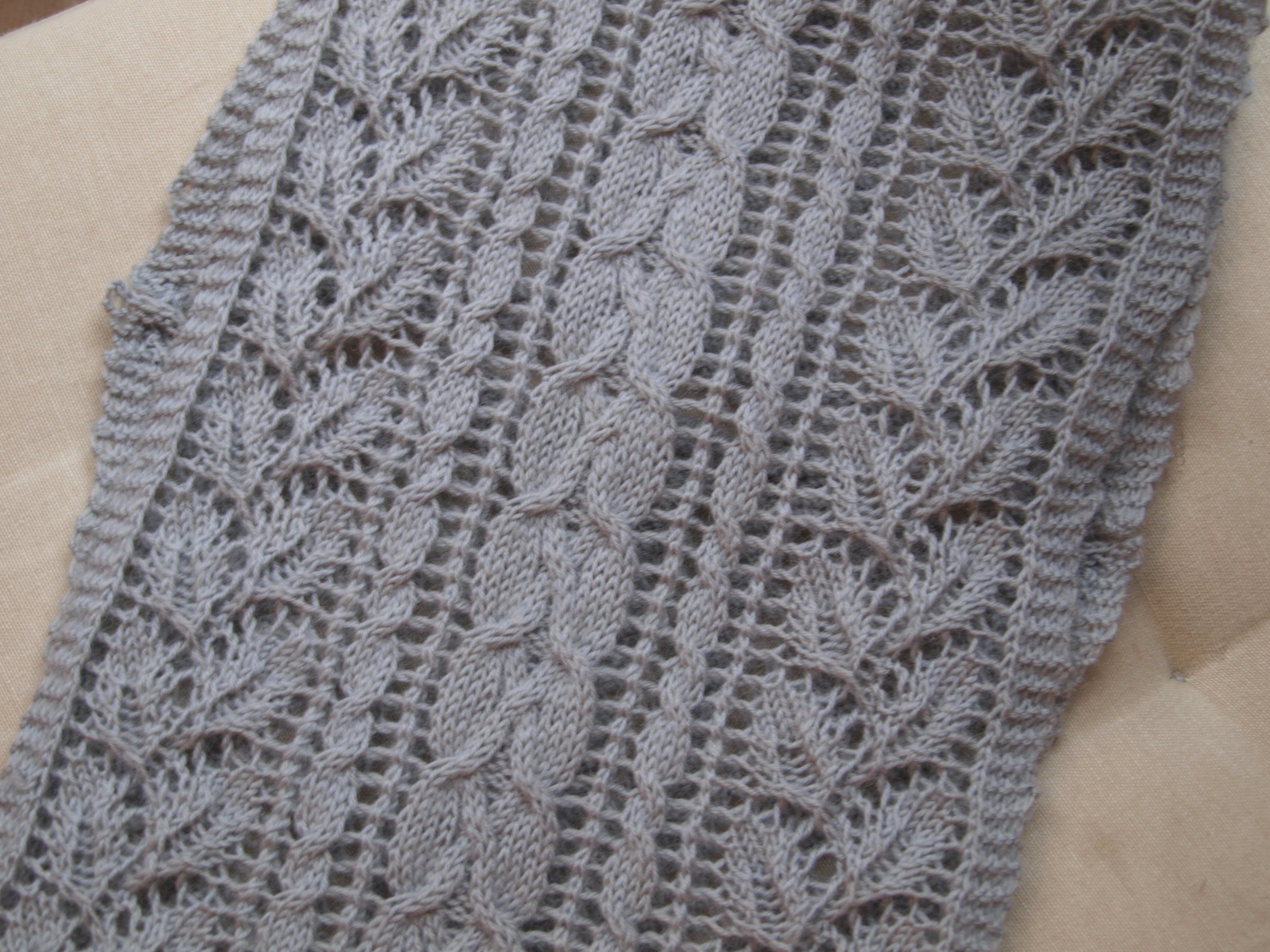 Lace Pattern Fresh 301 Moved Permanently Of Delightful 40 Images Lace Pattern