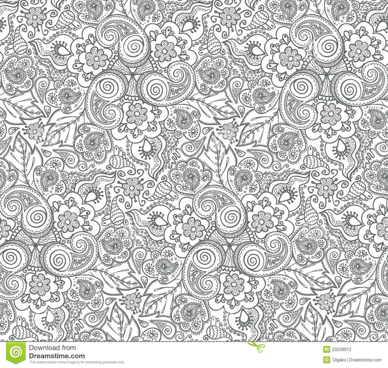 Lace Pattern Lovely Seamless Lace Pattern Stock Illustration Image Of Of Delightful 40 Images Lace Pattern