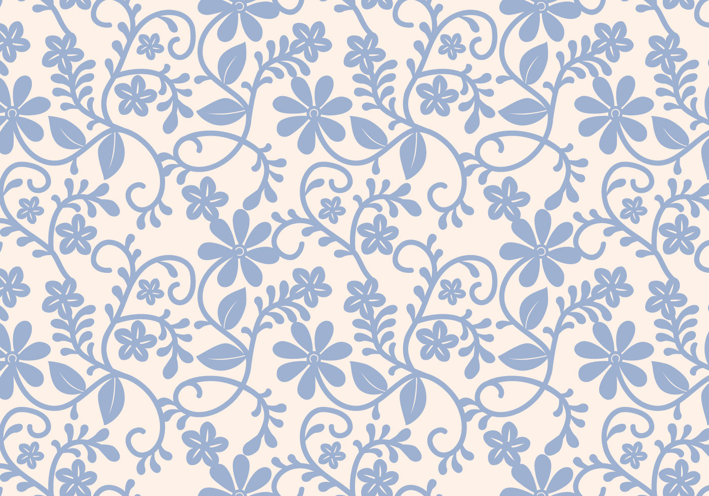 Lace Pattern Lovely Seamless Lace Pattern Vector Download Free Vector Art Of Delightful 40 Images Lace Pattern