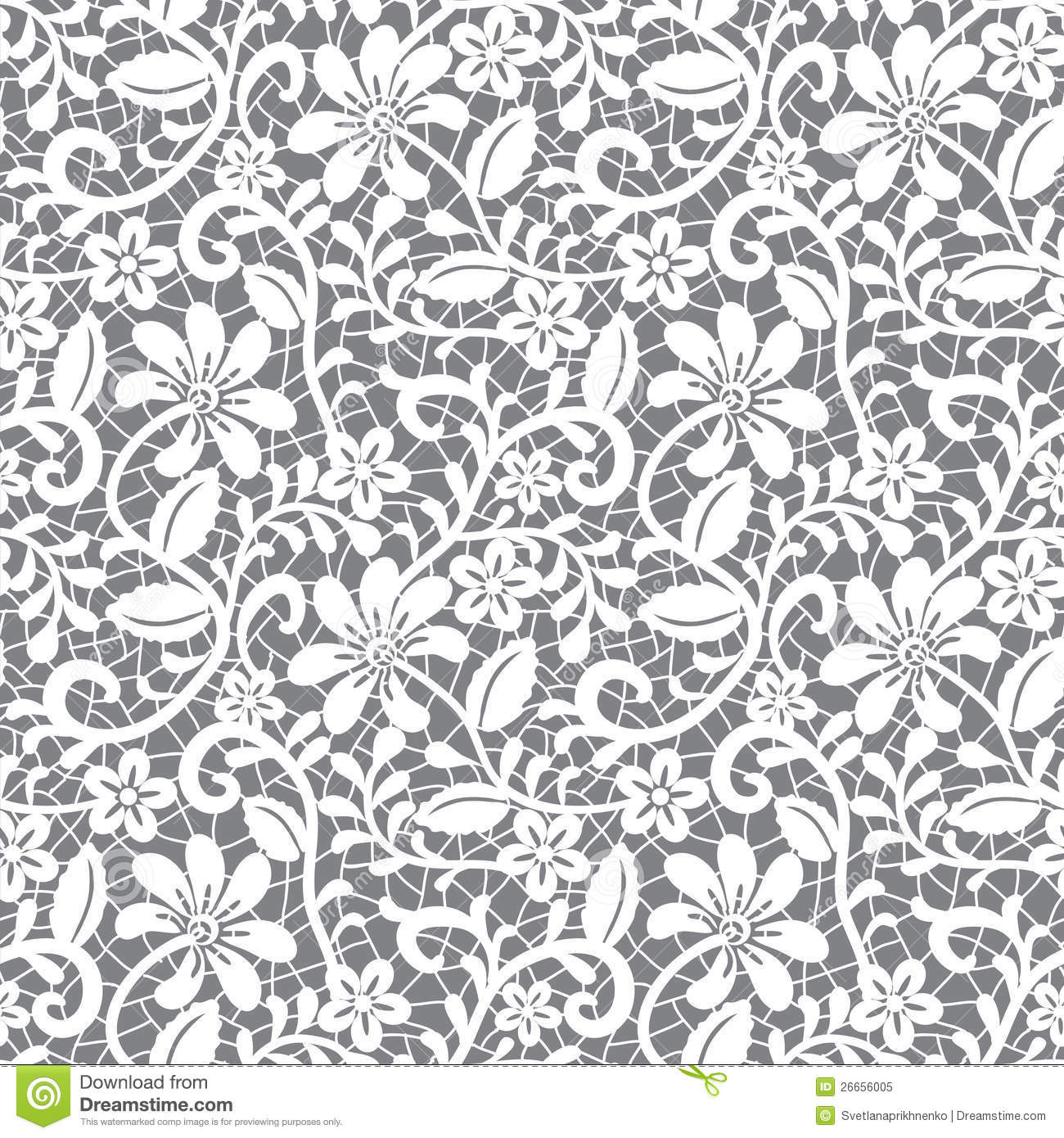 Lace Pattern Luxury Lace Pattern Clipart Of Delightful 40 Images Lace Pattern