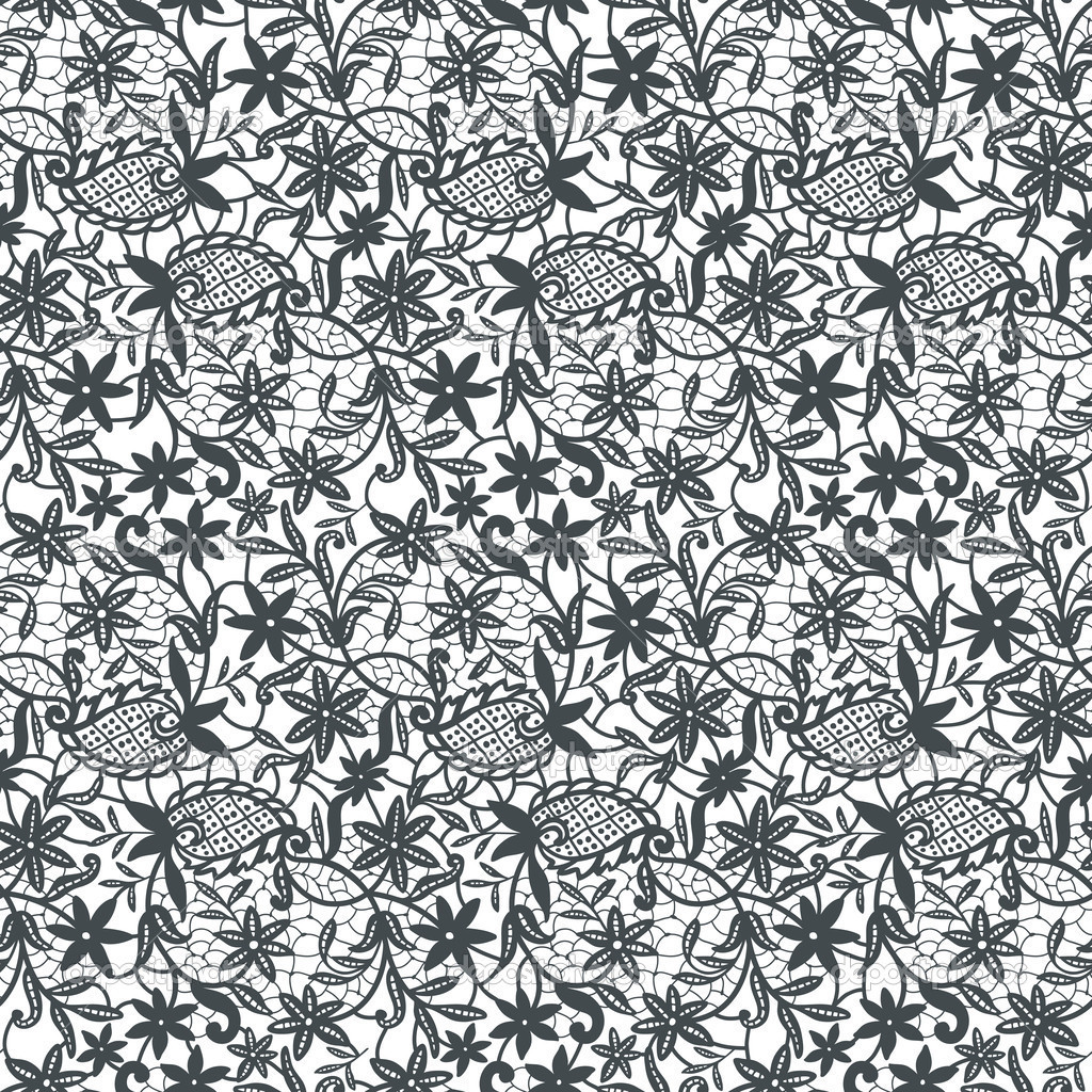 Lace Pattern New Vintage Lace Pattern Vector Of Delightful 40 Images Lace Pattern