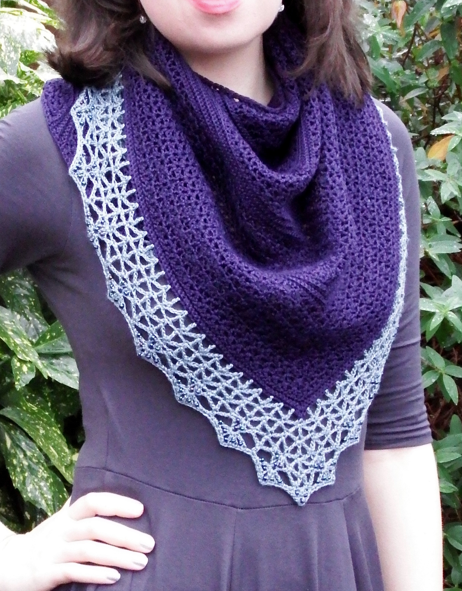 Lace Shawl Beautiful atlantic Lace Shawl Of Top 45 Pictures Lace Shawl