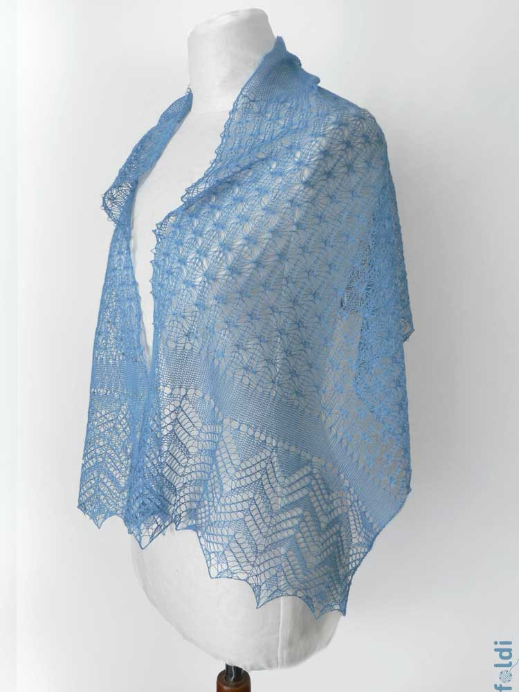 Lace Shawl Beautiful Foldi Dots Shawl Of Top 45 Pictures Lace Shawl