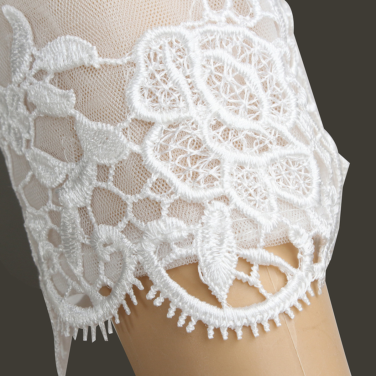 Lace Shawl Fresh Bride Lace Embroidery Shoulder Shawl Bridal Long Sleeve Of Top 45 Pictures Lace Shawl