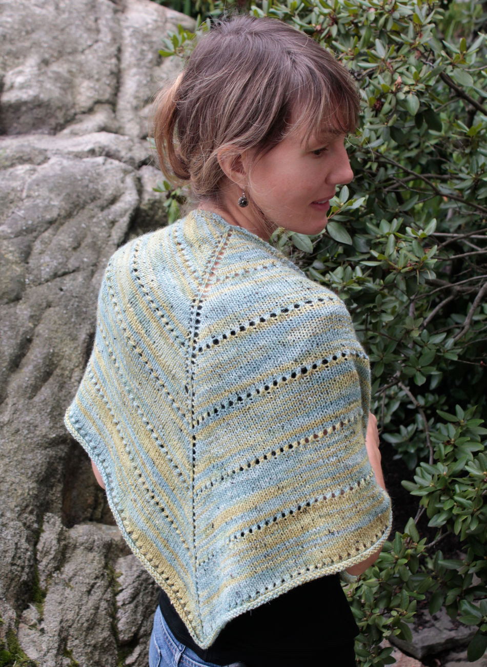 Lace Shawl Fresh Painted Desert Lace Shawl Pattern Knitting Pattern Of Top 45 Pictures Lace Shawl