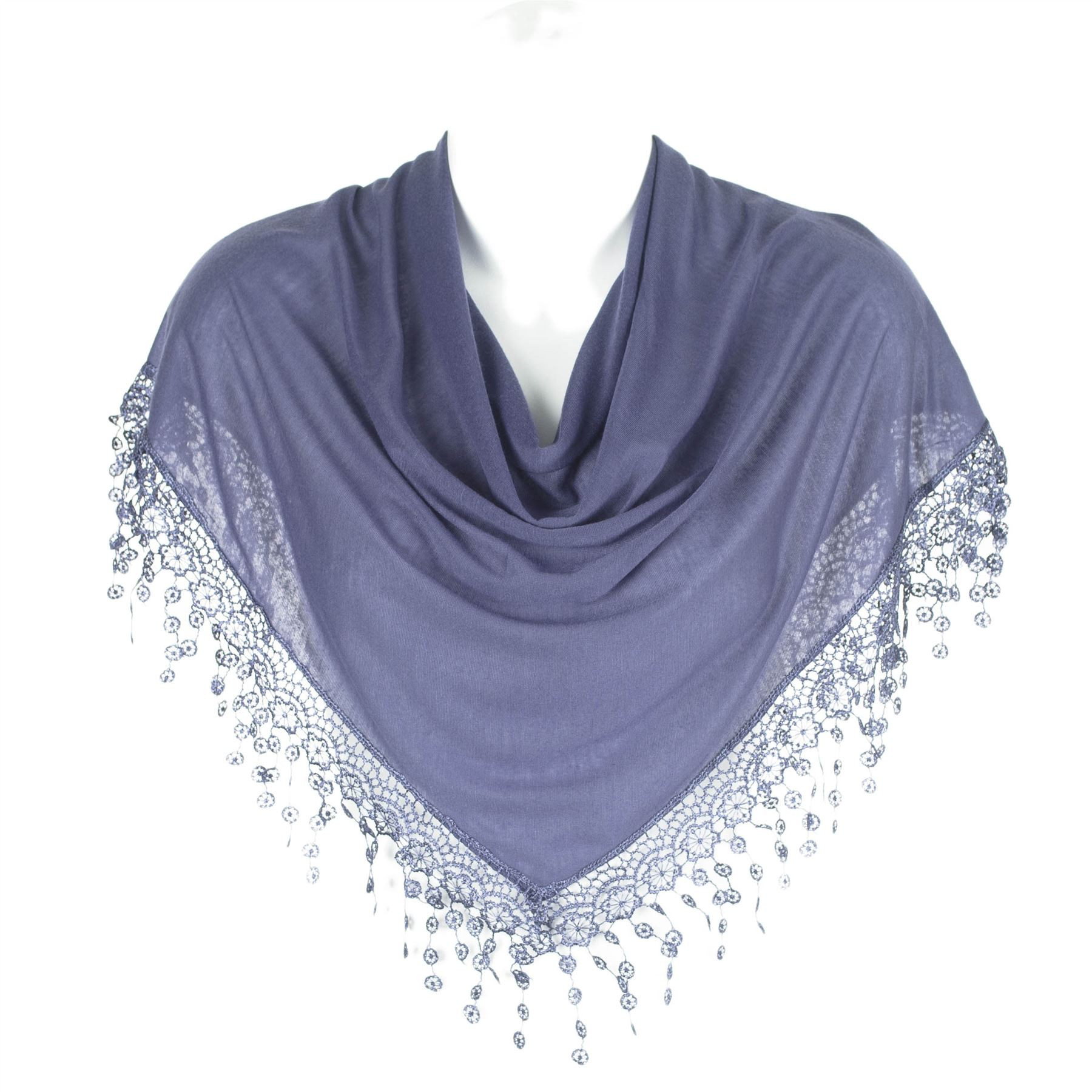 Lace Shawl Fresh Plain Women Lady Chandelier Lace Fringed Shawl Stole Wrap Of Top 45 Pictures Lace Shawl