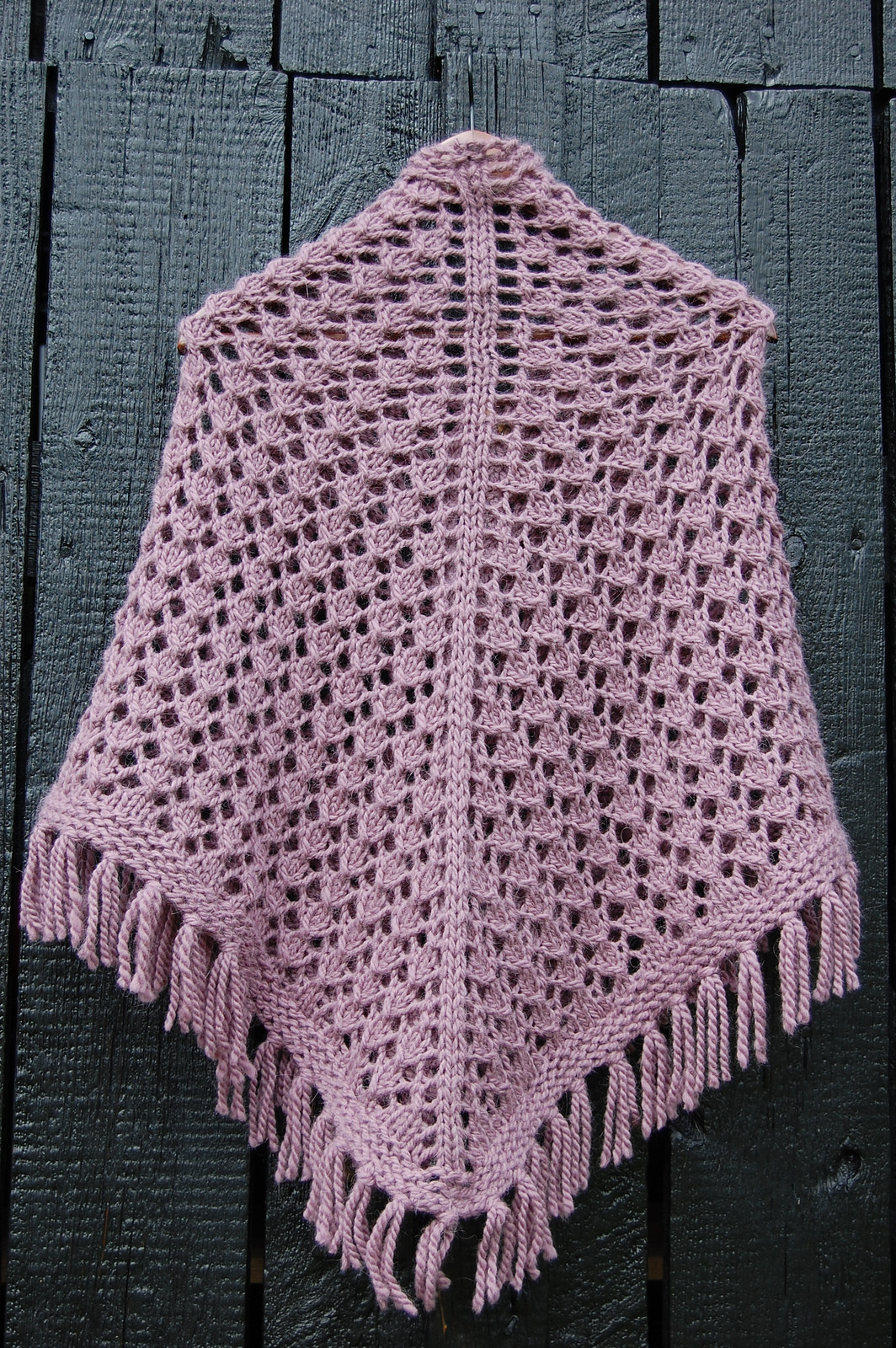 Lace Shawl Inspirational Shawls for Bulky Yarn Knitting Patterns Of Top 45 Pictures Lace Shawl