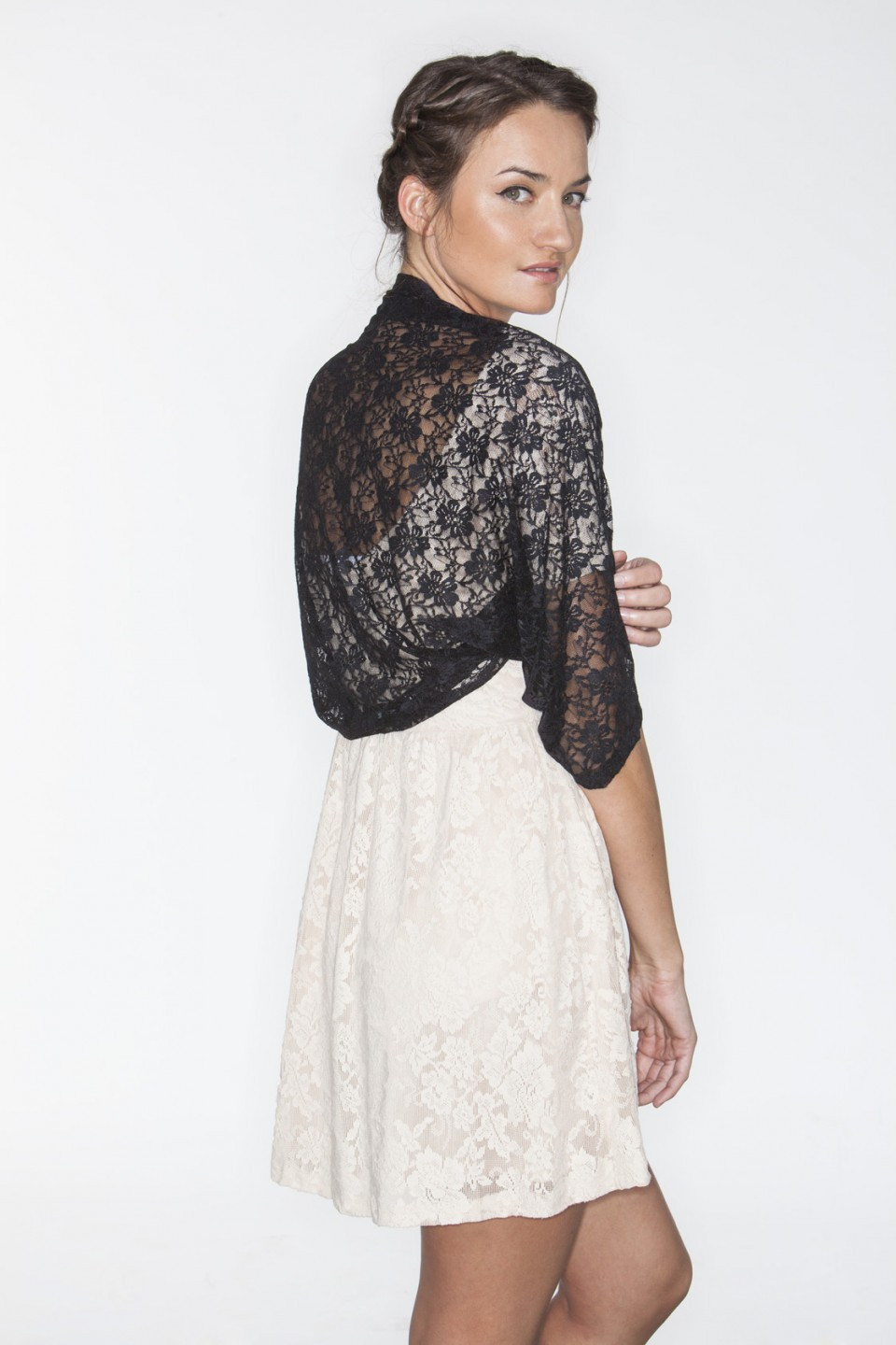 Lace Shawl Lovely Sheeebz evening Shawls & Wraps Black Lace Shawl Of Top 45 Pictures Lace Shawl