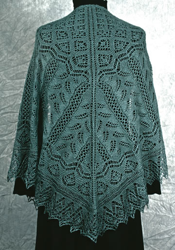 Lace Shawl Luxury Lace Shawl Knitting Pattern Of Top 45 Pictures Lace Shawl