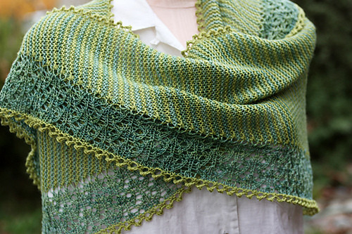 Lace Shawl Pattern Beautiful Knitnscribble Moving Right Along Seven Shawls and Of Gorgeous 43 Models Lace Shawl Pattern
