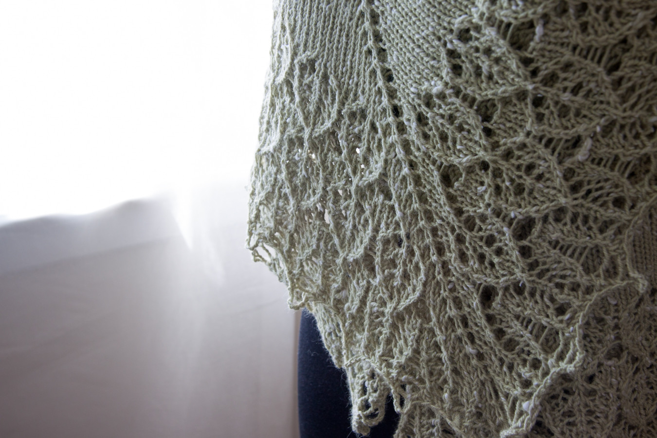 Lace Shawl Pattern Fresh How to Knit A Blanket From A Shawl Pattern Of Gorgeous 43 Models Lace Shawl Pattern