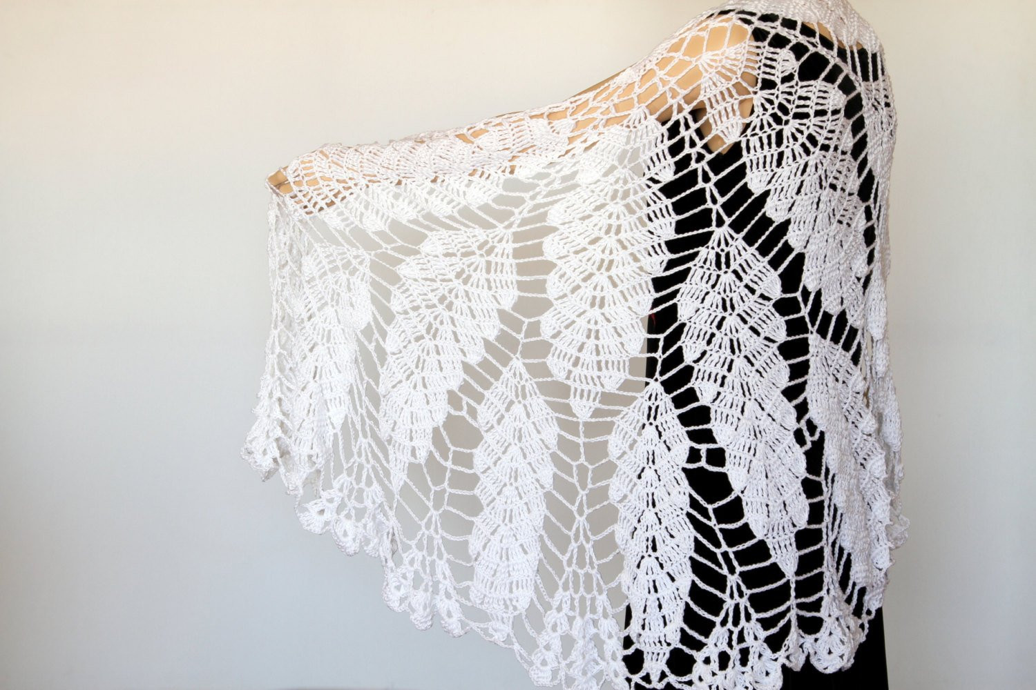 Lace Shawl Unique White Shawl Lace Crochet Shawl Wedding Shawl Wraps Shawls Of Top 45 Pictures Lace Shawl