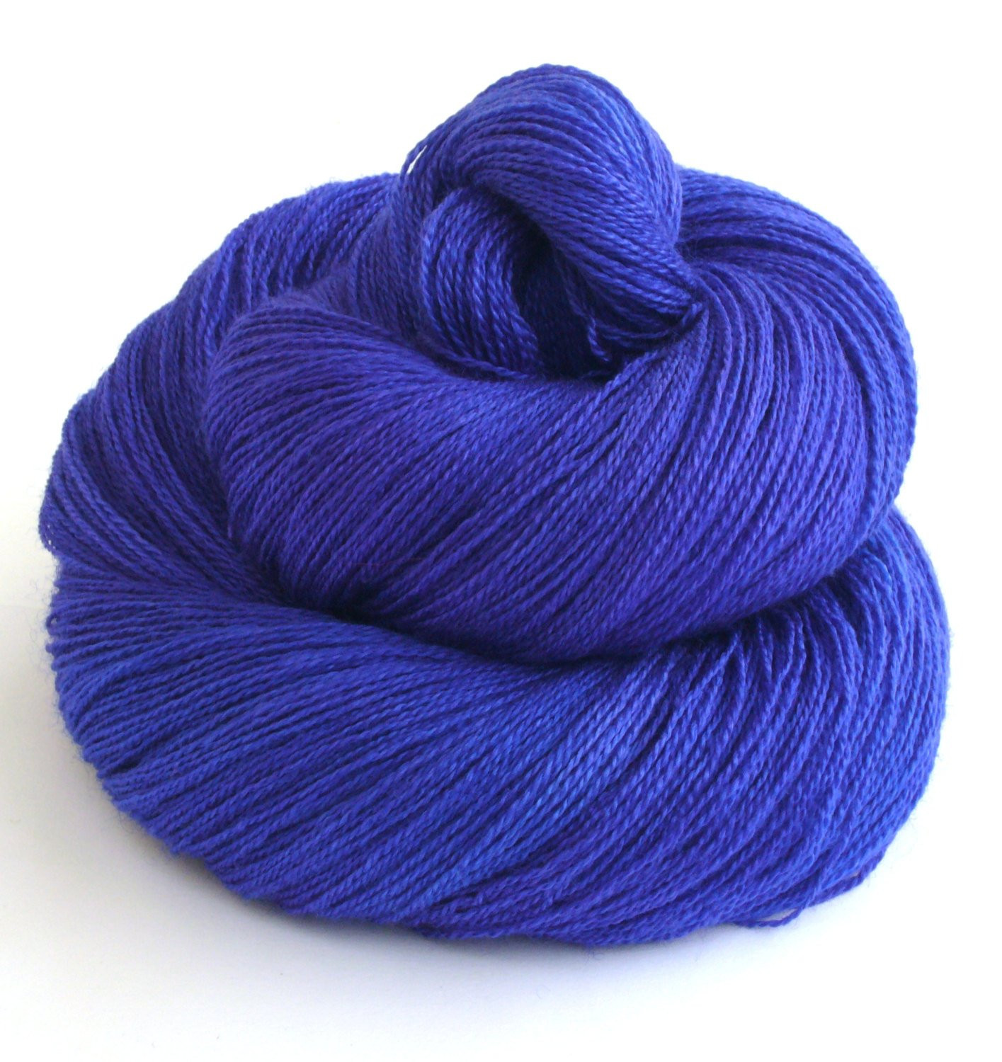 Lace Yarn Awesome Lace Weight Yarn Creatys for Of Amazing 44 Pictures Lace Yarn