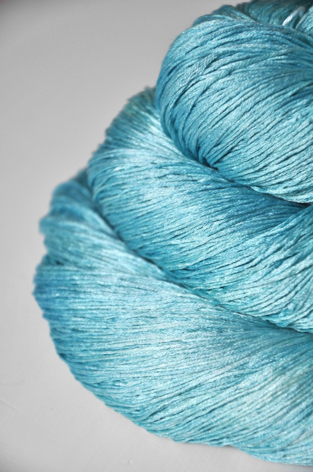 Lace Yarn Awesome Melting Blue Glacier Silk Lace Yarn Of Amazing 44 Pictures Lace Yarn