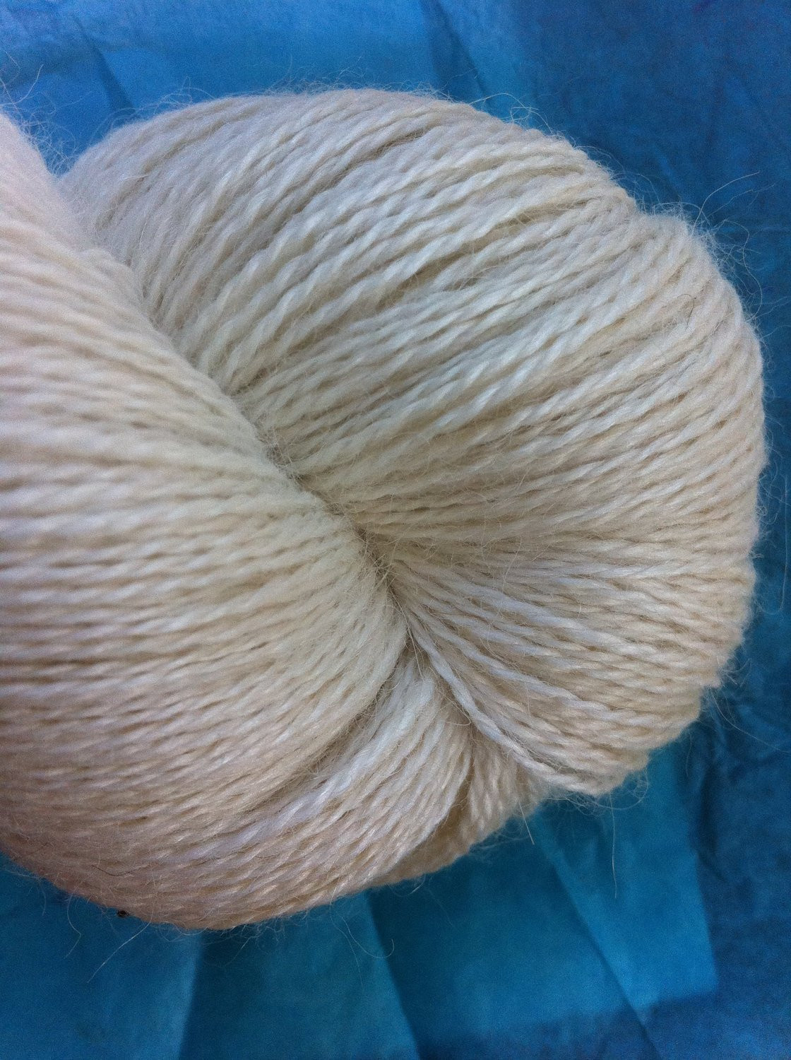 Lace Yarn Beautiful Lace Baby Alpaca Silk Undyed Yarn Lace Weight Natural Of Amazing 44 Pictures Lace Yarn