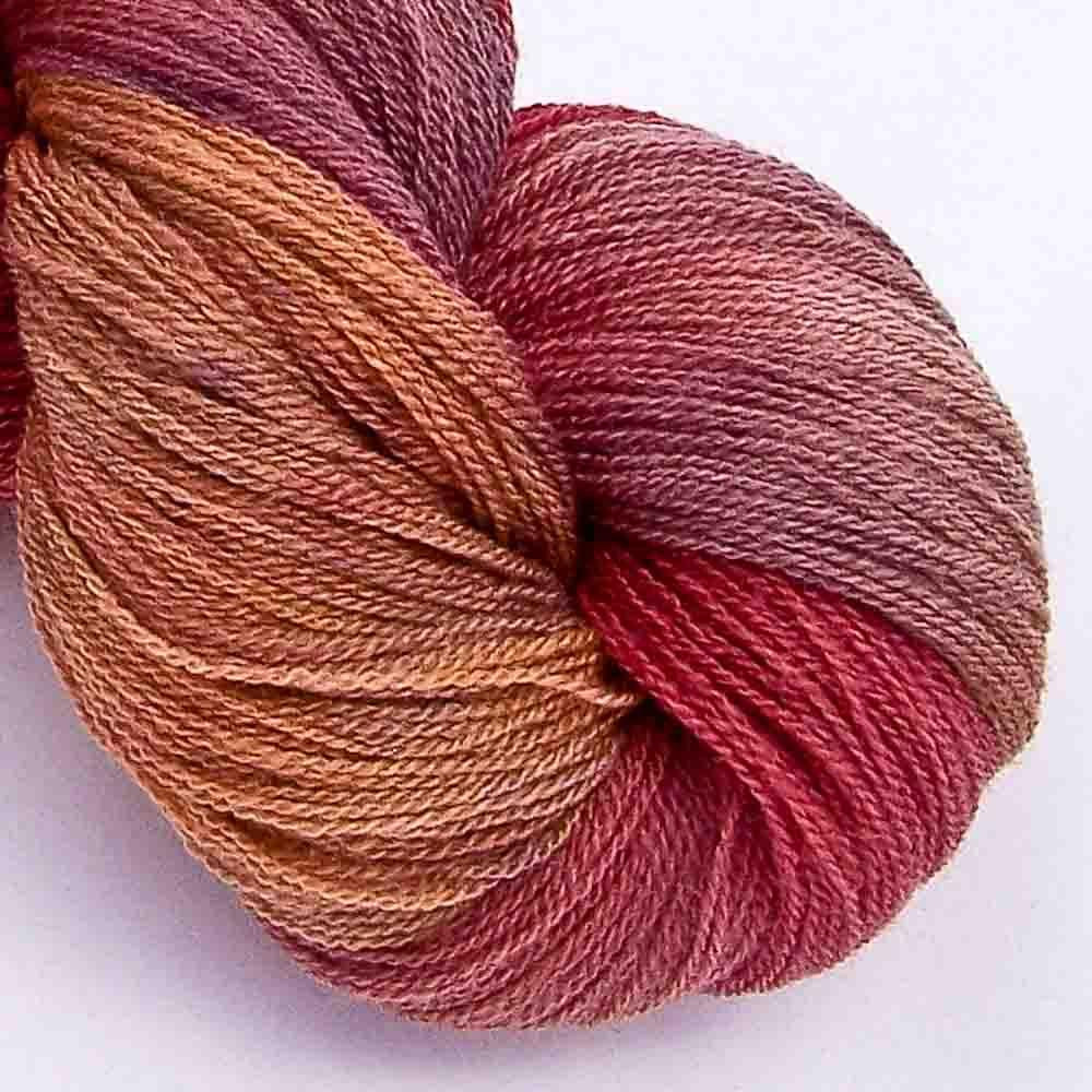Lace Yarn Beautiful Lace Cordoba Intrepid Tulips Yarn Of Amazing 44 Pictures Lace Yarn