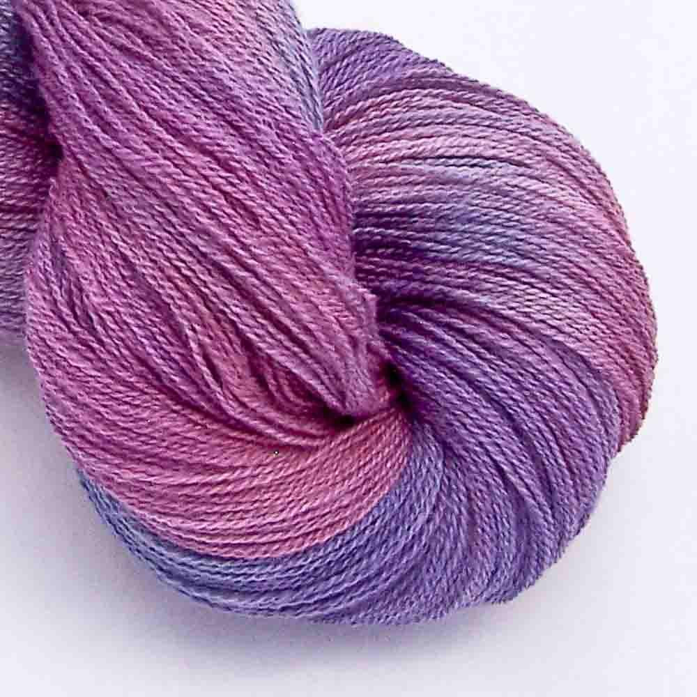 Lace Yarn Beautiful Lace Prague Intrepid Tulips Yarn Of Amazing 44 Pictures Lace Yarn