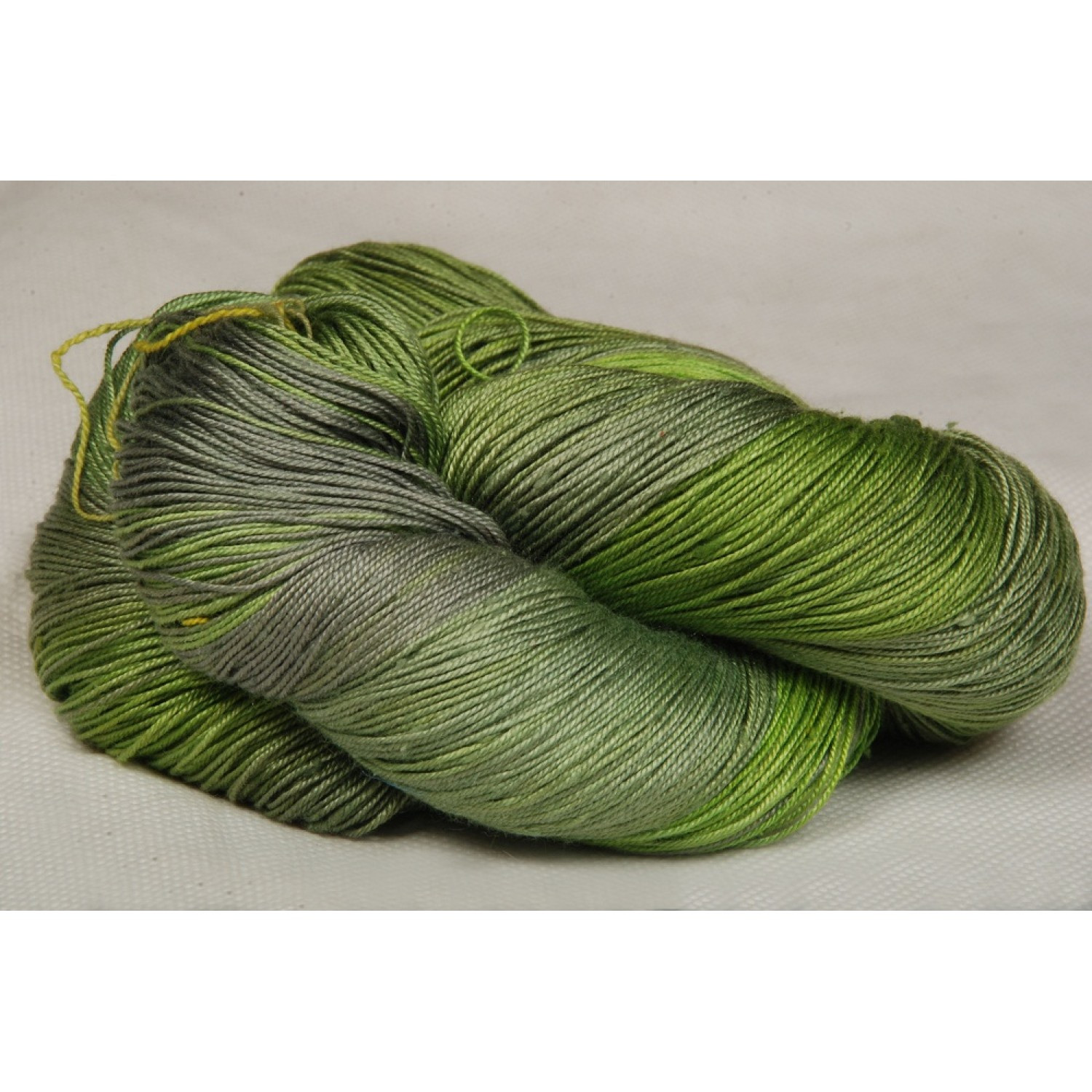 Lace Yarn Beautiful Lace Weight Yarn Queen 015 Of Amazing 44 Pictures Lace Yarn