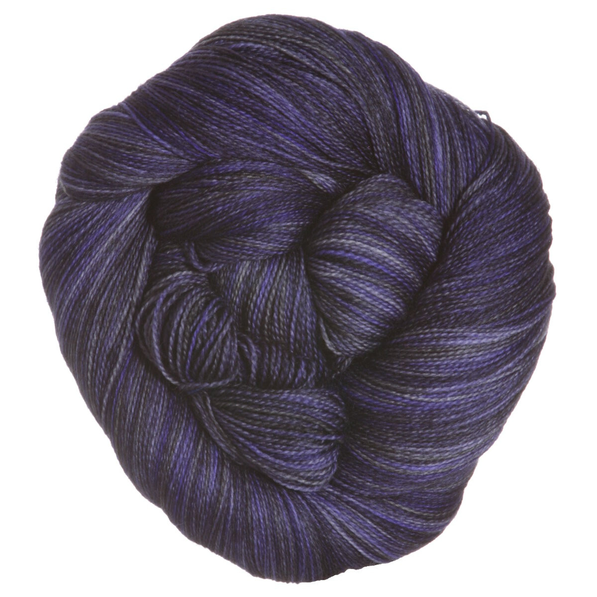 Lace Yarn Beautiful Madelinetosh tosh Lace Yarn Clematis Reviews at Jimmy Of Amazing 44 Pictures Lace Yarn