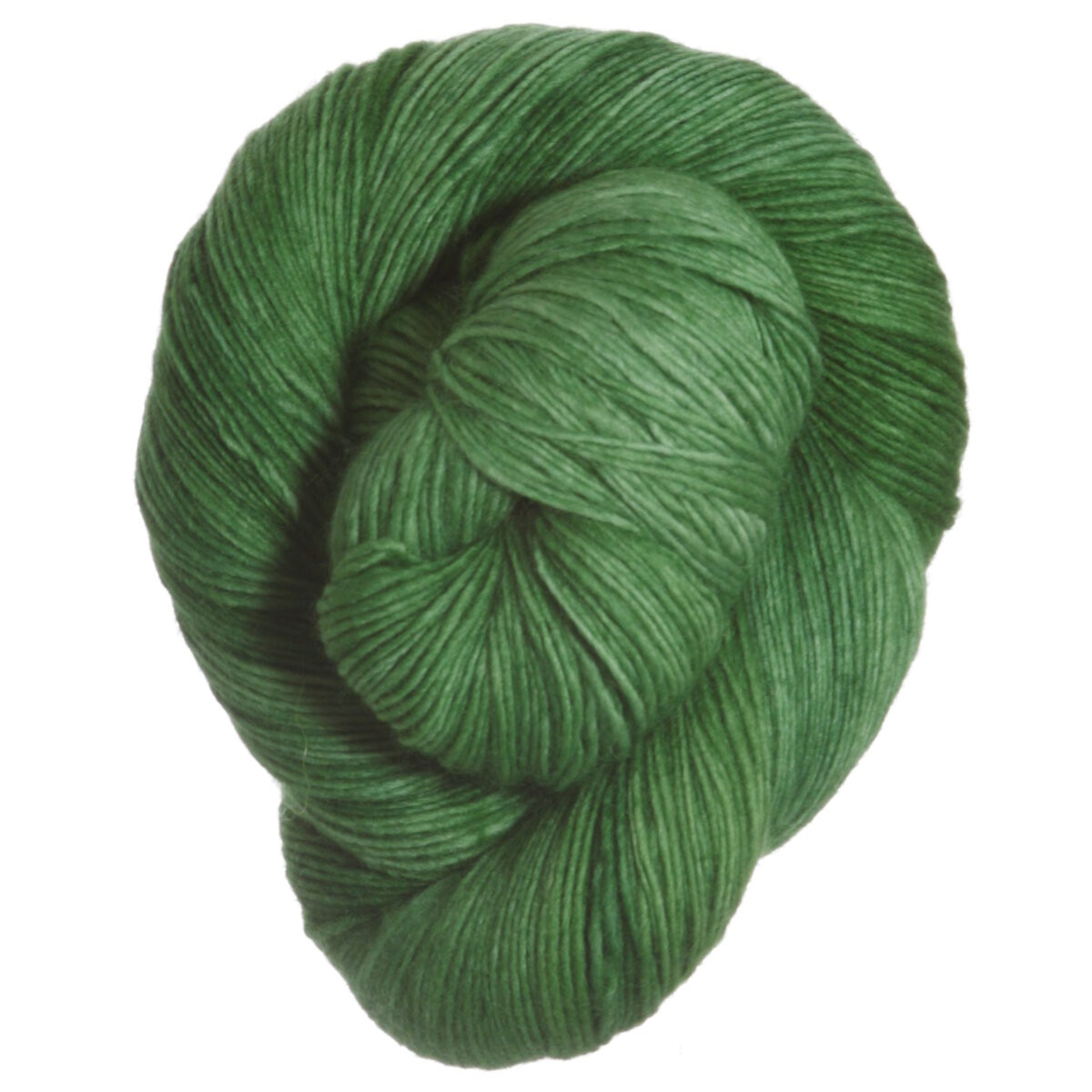 Lace Yarn Beautiful Malabrigo Lace Baby Merino Yarn 117 Verde Adriana at Of Amazing 44 Pictures Lace Yarn
