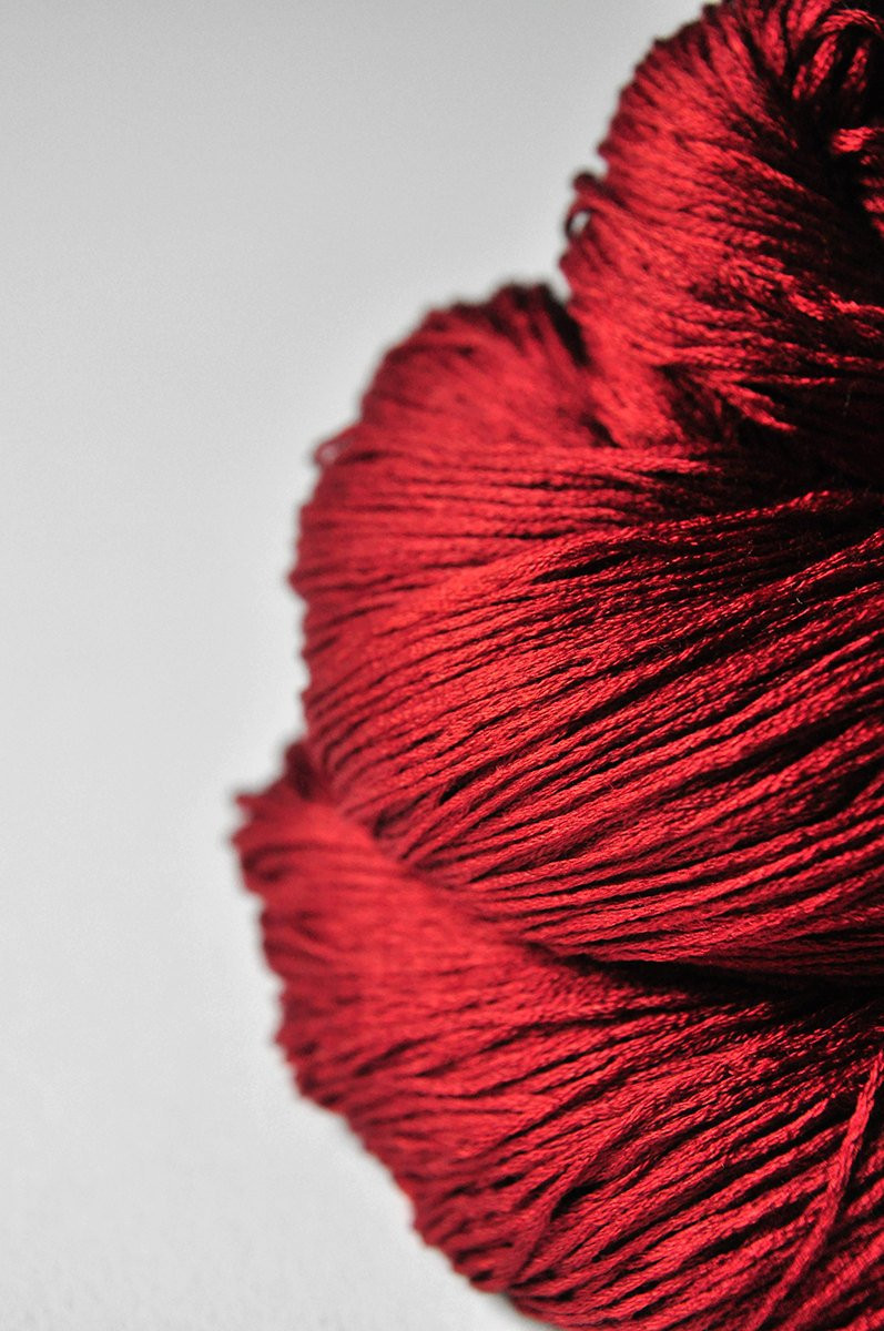 Lace Yarn Best Of Blood Queen Silk Yarn Lace Weight Of Amazing 44 Pictures Lace Yarn