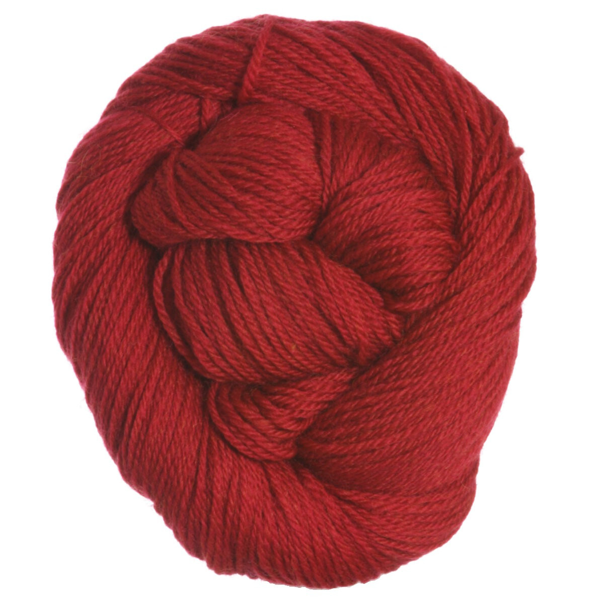 Lace Yarn Elegant Crystal Palace Allegro Lace Yarn 3028 Tandoori at Jimmy Of Amazing 44 Pictures Lace Yarn