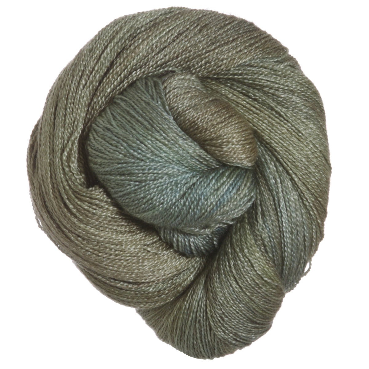Fyberspates Gleem Lace Yarn 715 Lundy Island at Jimmy