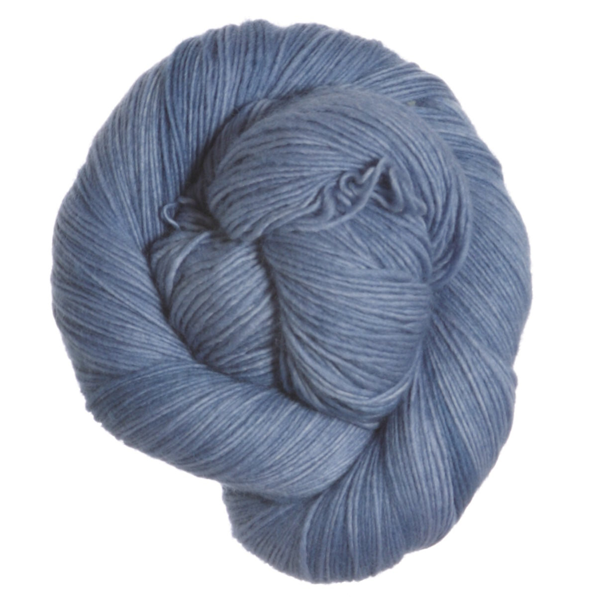 Lace Yarn Fresh Malabrigo Lace Baby Merino Yarn 099 Stone Blue Reviews Of Amazing 44 Pictures Lace Yarn