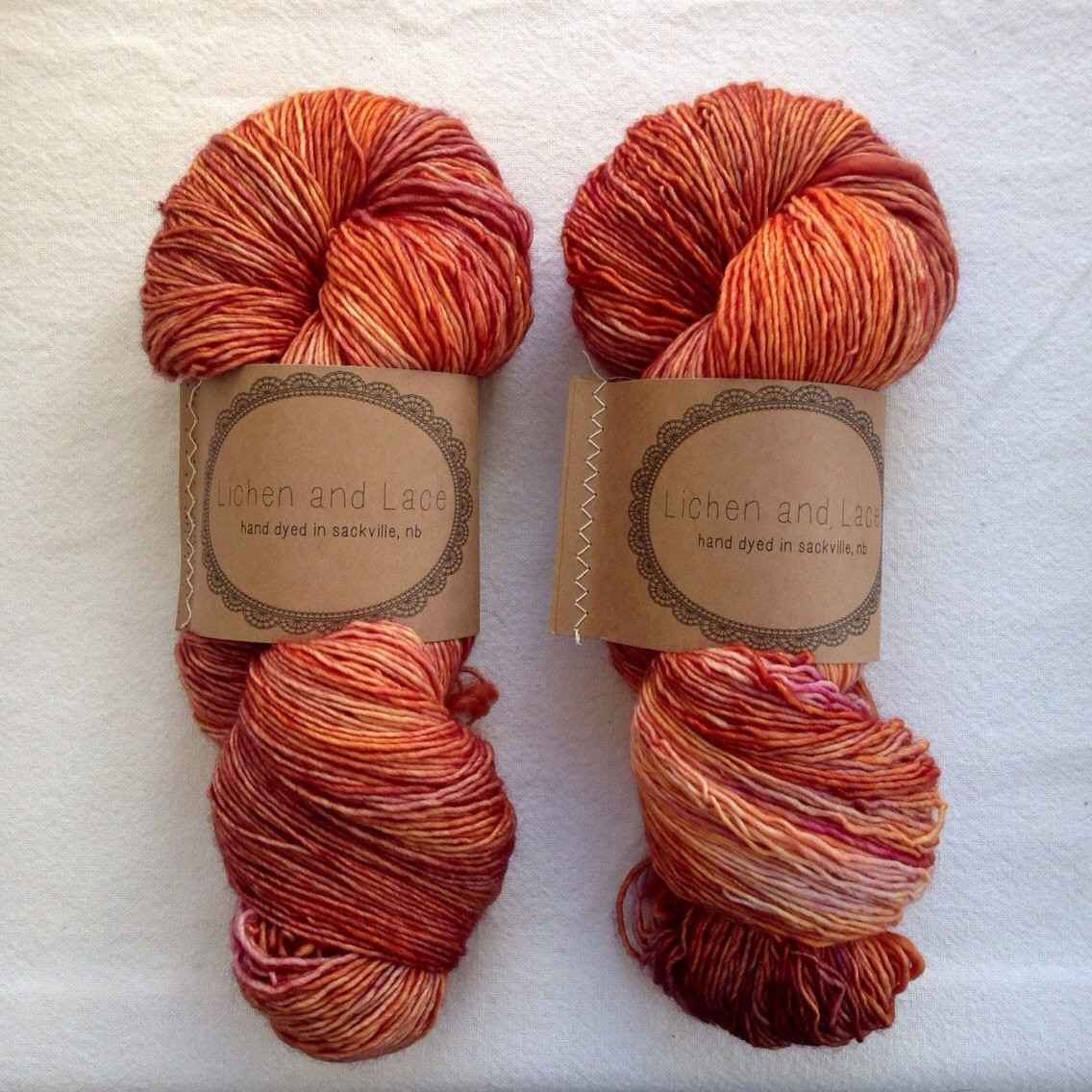 Lace Yarn Inspirational Day Lily Lichen and Lace Hand Dyed Yarn Of Amazing 44 Pictures Lace Yarn