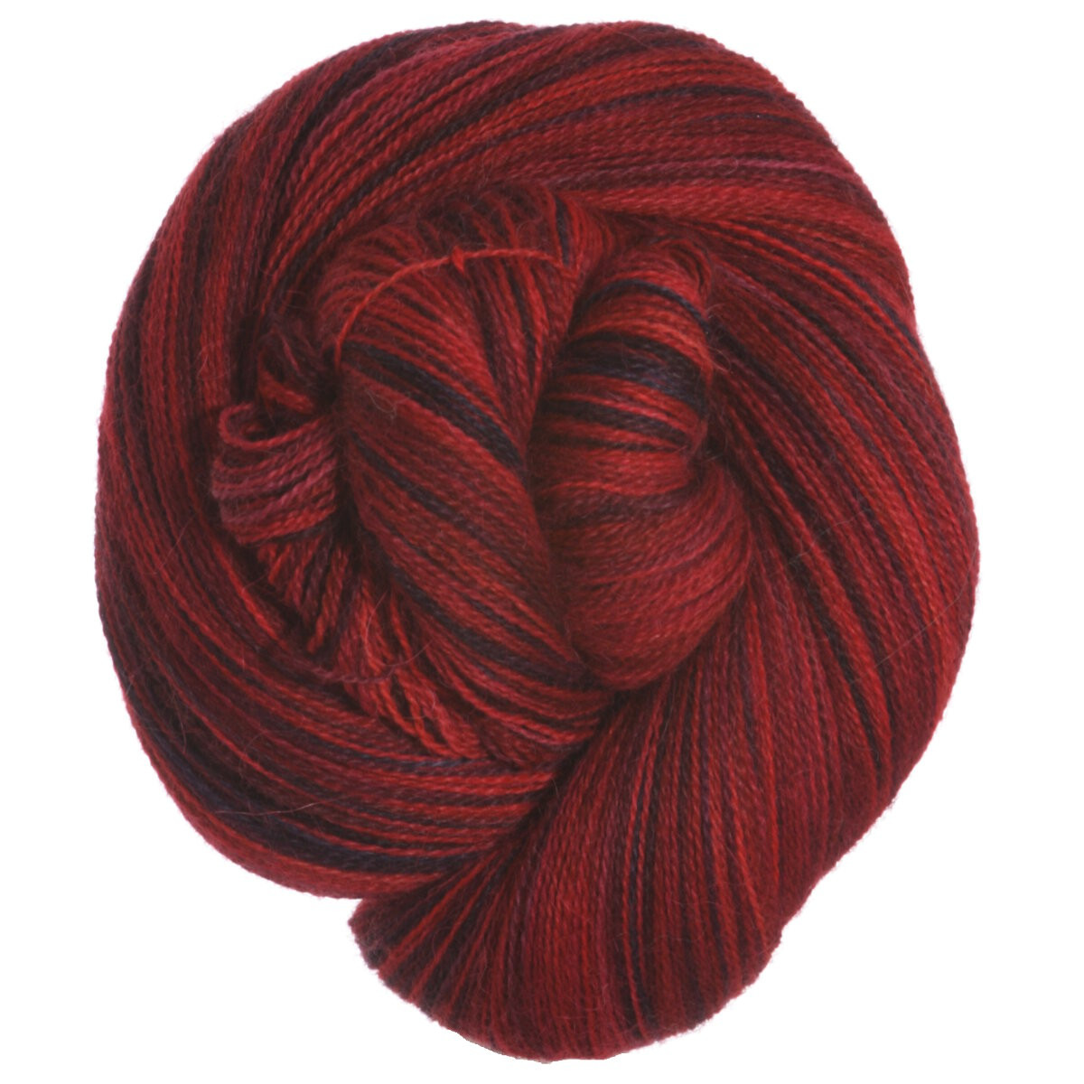 Lace Yarn Inspirational Misti Alpaca Hand Paint Lace Yarn Lp45 Discontinued Of Amazing 44 Pictures Lace Yarn
